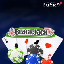 Revue de Lucky8 Casino
